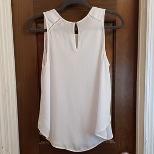 Guess Tops - GUESS Sleeveless blouse